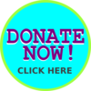 Round Donate Button Clip Art