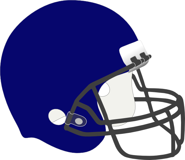 football helmet clipart - photo #46