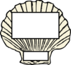 Shell For Ccd Clip Art
