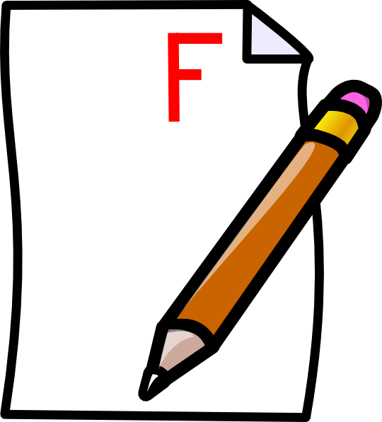 free clip art quiz - photo #46