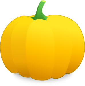 pumpkin clip art at clker com vector clip art online royalty free rh clker com clipart pumpkin & crow clip art pumpkin patch