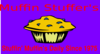 Muffin Stuffers Clip Art