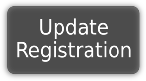 Update Registration Clip Art