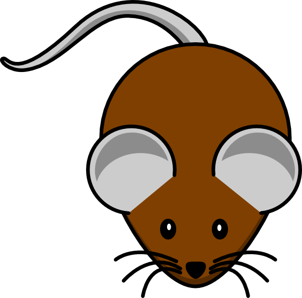 mousetrap clip art - photo #48