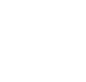 Shopping Cart White Clip Art