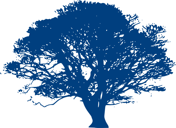 free oak tree clip art. free oak tree clip art. Dark Blue Oak Tree clip art; Dark Blue Oak Tree clip art. LeighAnna Jones. Mar 29, 04:13 PM. Thousands of people are dying in Japan
