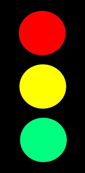 Traffic Light C...