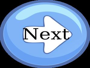 Next Button Clip Art at Clker.com - vector clip art online ...