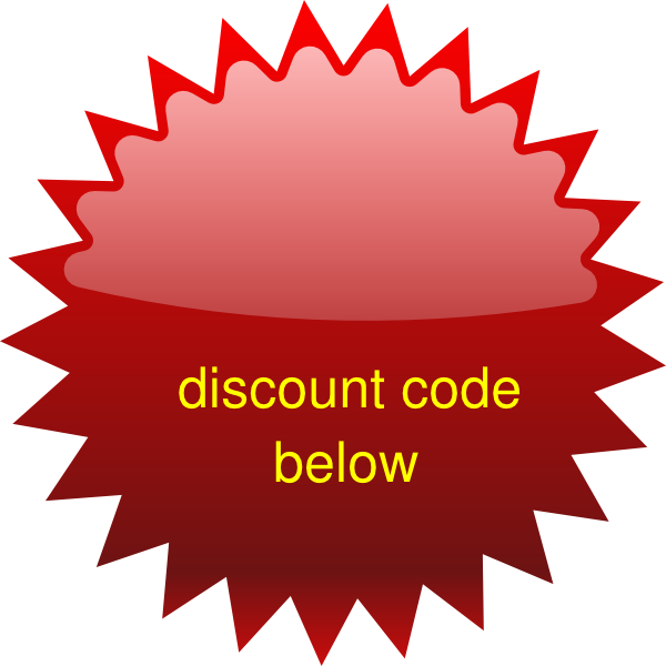 discount pricing and free - photo #21