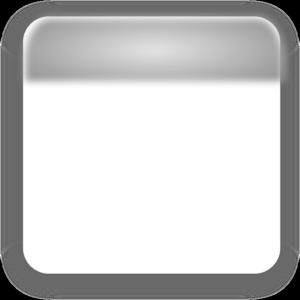 Calendario F.Calendario Clip Art At Clker Com Vector Clip Art Online