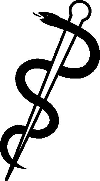 snake clip art at clkercom vector clip art online