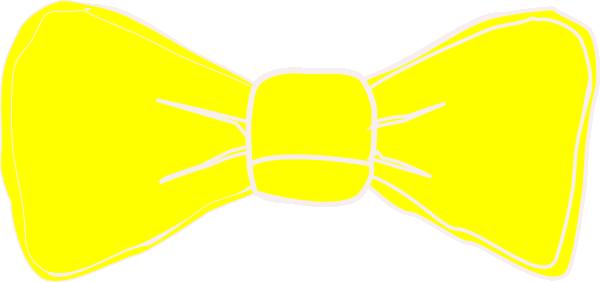 yellow clipart - photo #48