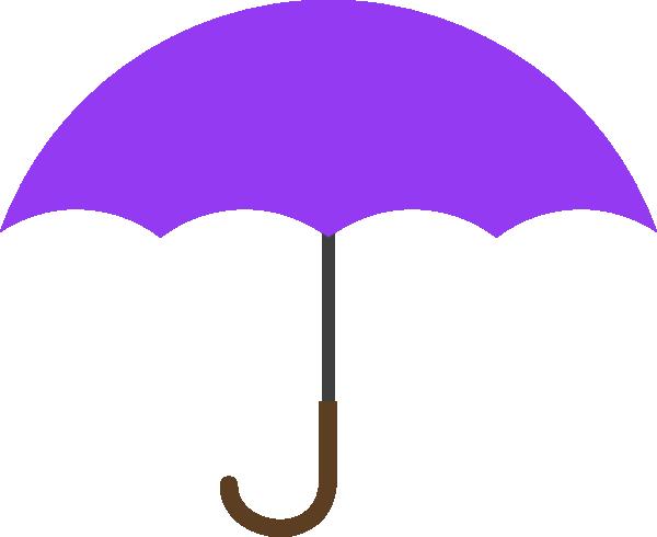 free clipart umbrella - photo #21