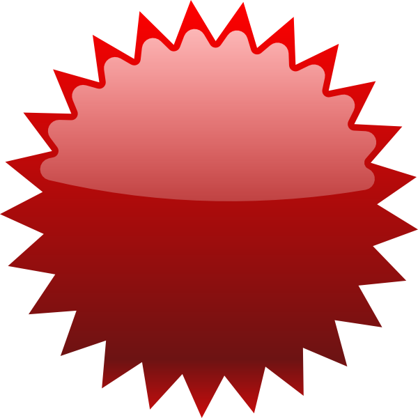 45 red star price tag clip art at clker com vector clip free clipart online bow free clipart online microsoft