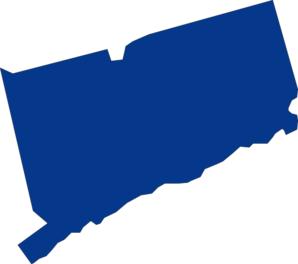 Esca Connecticut Clip Art