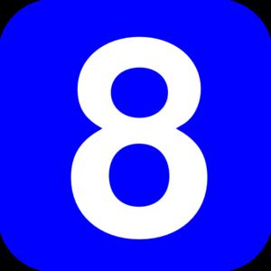 ������������� ����� 8