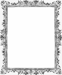 ... at Clker.com - vector clip art online, royalty free & public domain