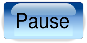 Pause.png Clip Art