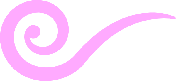 Swirl Clip Art at Clker.com - vector clip art online, royalty free ...