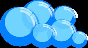bubbles clip art at clker com vector clip art online royalty free rh clker com bubbles clip art free bubbles clipart free