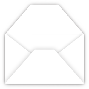 open-envelope-md.png