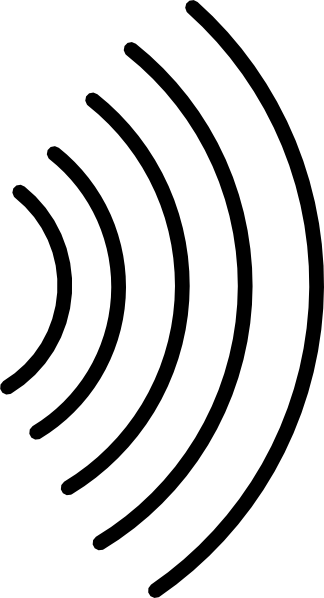Signal additionally 2016 Mazda Mx 5 Miata Convertible Exterior likewise 2015 Nissan Versa Note Interior likewise Flames Of War Polish Train additionally How toronto got the cn tower. on train radio antenna
