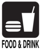 Food & Drink Clip Art