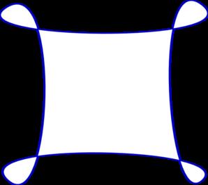 Decorative Box Clip Art At Clker Com Vector Clip Art