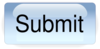 Submit Onclick Button.png Clip Art