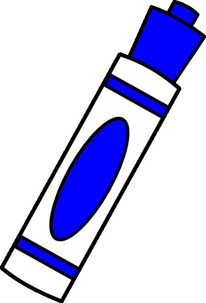 marker blue clip art at clker com vector clip art online music note clipart png musical note clip art free