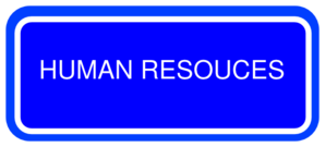 Human Resources Logo Clip Art