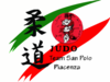 Team Judo San Polo Clip Art