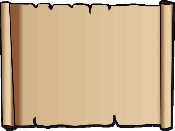 Kertas Gulung