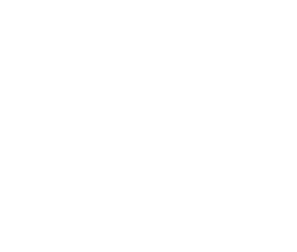 White Cyclist Bicycle Clip Art