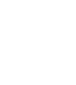 New Zealand White Clip Art