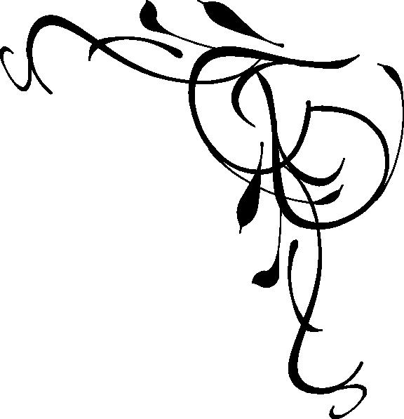 web navigation icons a2bj