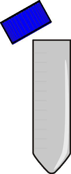 Falcon Tube Clip Art At Clker Com Vector Clip Art Online