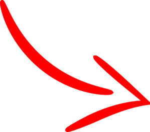 Red Arrow Right Clip Art at Clker.com  vector clip art online