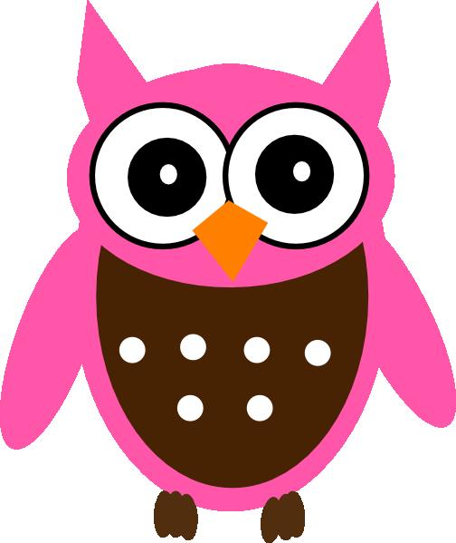 math owl clipart - photo #35