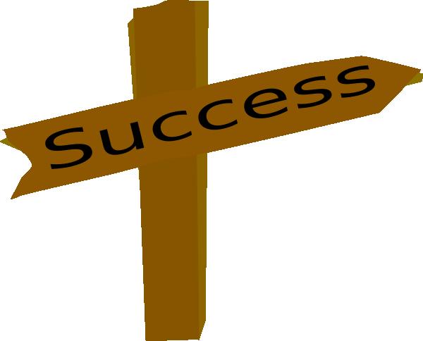success clip art at clker com vector clip art online royalty free rh clker com clipart success stories success clip art images