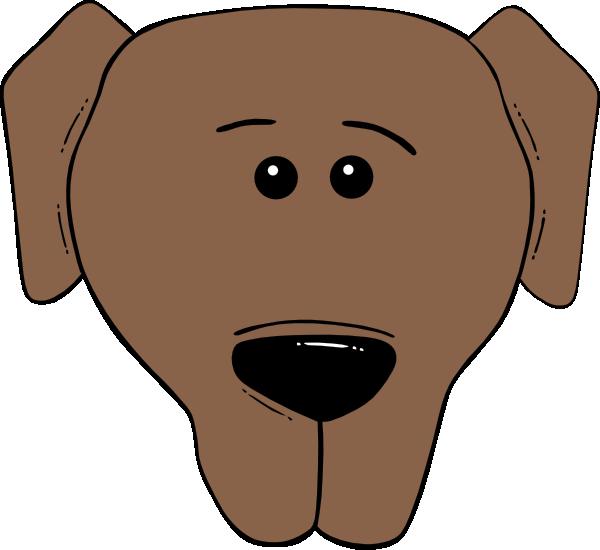 animated dog clipart - photo #34