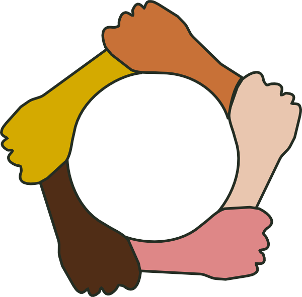 equality and diversity symbol - photo #3