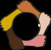 Equality Symbol Clip Art