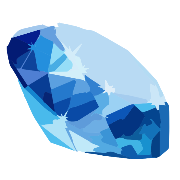 free clip art diamond - photo #25