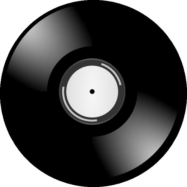 Record Clip Art at Clker.com - vector clip art online ...