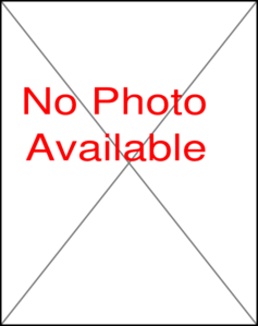 No Photo Available (small) Clip Art