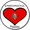 Ennorsoul Productions Clip Art