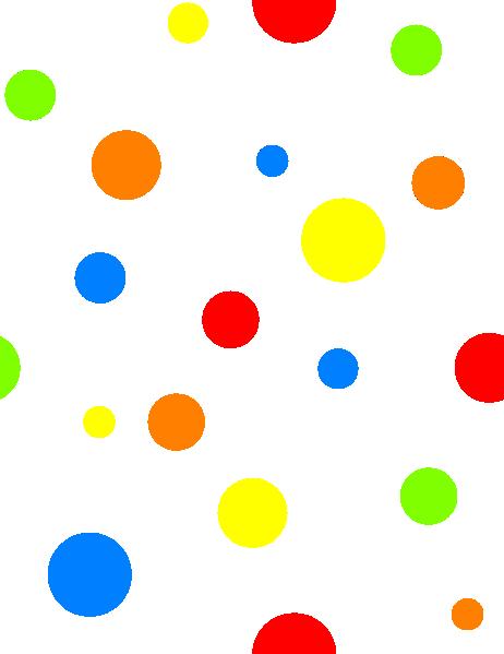 Rainbow Clip Art At Clker Com Vector Clip Art Online Royalty Free Public Domain