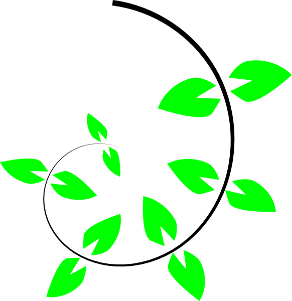 Climbing Tree Clip Art at Clker.com - vector clip art ...