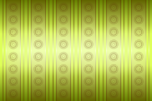 Background Patterns - Citrone Clip Art